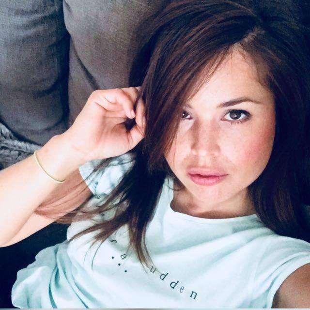 Esmee Andiña