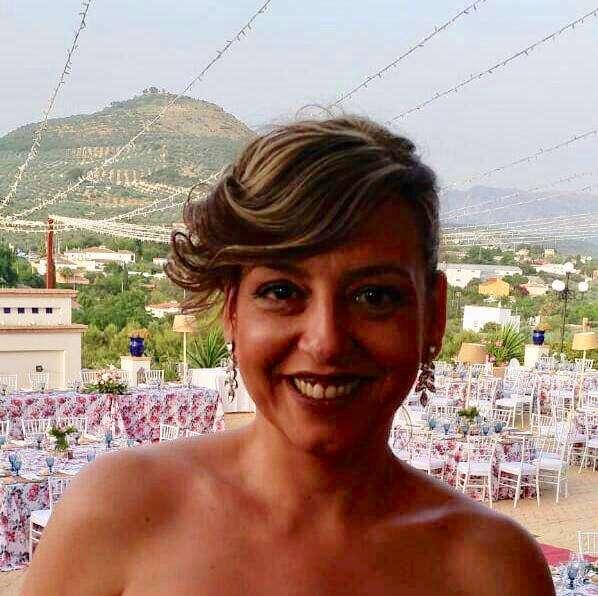 Patricia A. de Tapia