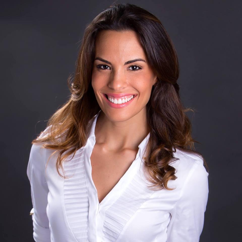 Amanda Carmo