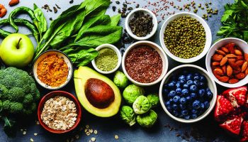 healthy-food-banner