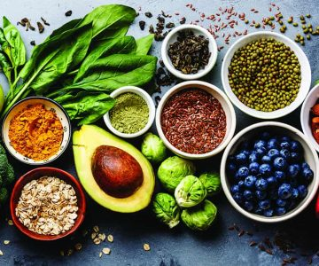 healthy-food-banner